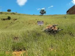 Terreno Santa Bárbara
