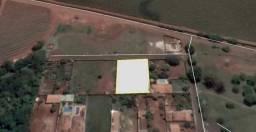 Título do anúncio: Chácara com 2.000 metros quadrados Jardim Nova Rosana em Araras/SP