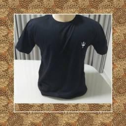 Camisas e camisetas - Apucarana 5d3de2f8380