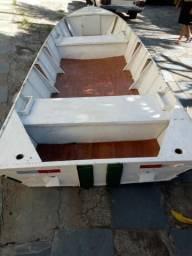 Barco 5mt - 2000