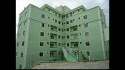 Aluga-se apartamento de 3 Quartos em Barbacena