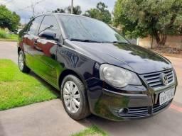 Polo Sedan Imotion Comfortline - 2010
