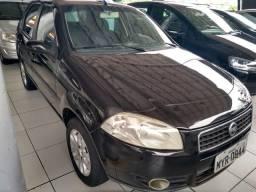 Fiat Palio elx 1.4 - 2008