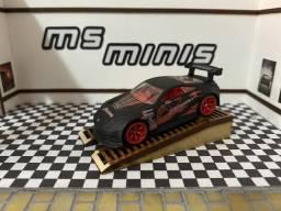 Nissan 350z Hot Wheels (MS Minis)