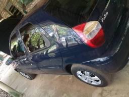 Vendo Fiat Palio 2000/2001 negociável - 2000