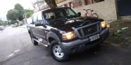 Ranger 120.000 km ,a mais nova da Olx! - 2009