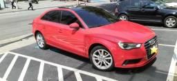 Audi A3 Sedan 1.4 turbo 47000 km (*não aceito troca*) - 2015