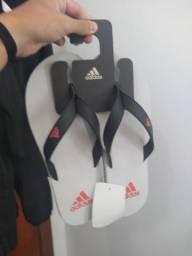 Chinelo Adidas Eezay Essence