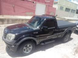Vendo ranger cs 2011 - 2011