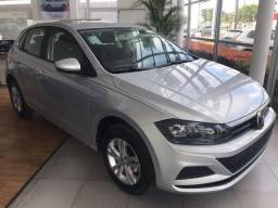 Oferta VW - Polo 1.6 MSI - Carolina Oliveira *