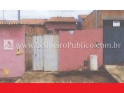 Santo Antônio Do Descoberto (go): Casa qnclr sxseo