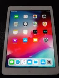 Ipad air 64gb Wi-Fi semi novo A1474
