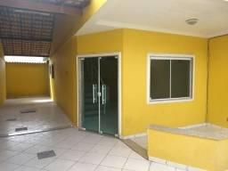 Casa independente em Cabo Frio
