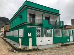 Casa c/garagem - Guaçuí-ES