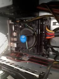 Pc Gamer- Desktop