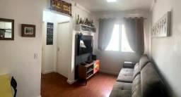 Apartamento 2 dorms reformado e c móveis planejados em Osasco aceita financiamento
