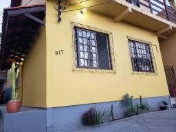 Aluga-se casa mobiliada direto proprietário Centro / São José