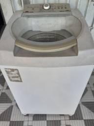 Máquina de lavar Brastemp 11 kg 550 janga