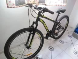 Bicicleta Caloi Velox - Castanhal