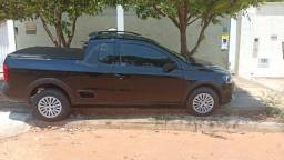 VW /Saveiro Trendline 1.6 T Flex 8V CE