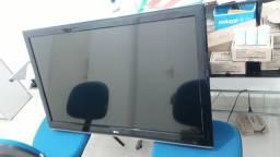 Televisão LG 42 polegas