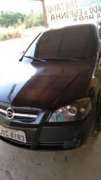 Astra 2.0 2007/2008