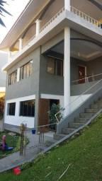 Vendo linda casa em teresópolis boa para pousada