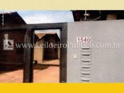 Campo Grande (ms): Casa xhxbn tltxn