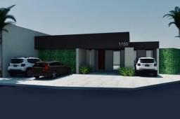 Escritório para alugar com 4 dormitórios em Jardim europa, Piracicaba cod:L137307