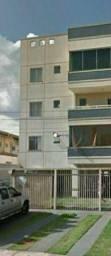 Apartamento com 3 dormitórios à venda, 94 m² por R$ 250.000 - Setor Sudoeste - Goiânia/GO