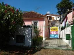 Casa à venda com 3 dormitórios em Guarani, Novo hamburgo cod:10667