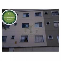 Apartamento para alugar com 2 dormitórios cod:L21632
