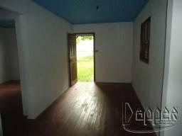 Título do anúncio: Casa para alugar com 2 dormitórios em São josé, Novo hamburgo cod:10346