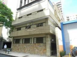 Apartamento para alugar com 4 dormitórios em Centro, Ribeirao preto cod:L21253