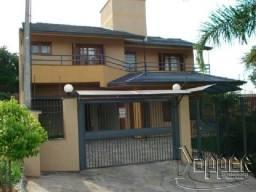 Casa à venda com 4 dormitórios em Vila nova, Novo hamburgo cod:6664