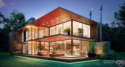 Casa de condomínio à venda com 4 dormitórios em Aspen mountain, Gramado cod:13982