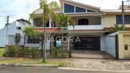 Casa à venda com 5 dormitórios em Jardim do lago, Canoas cod:7278