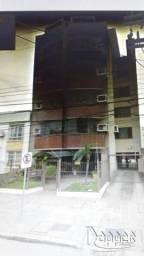 Apartamento à venda com 3 dormitórios em Cristo redentor, Porto alegre cod:17502
