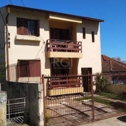 Casa à venda com 5 dormitórios em Teresópolis, Porto alegre cod:BT10010