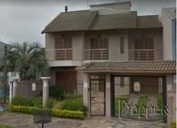 Casa à venda com 4 dormitórios em Centro, Esteio cod:17882