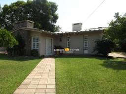 Casa com 3 dormitórios à venda, 195 m² por R$ 780.000 - Moinhos - Lajeado/RS