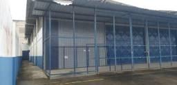 Galpão/depósito/armazém para alugar em Pitangueiras, Lauro de freitas cod:AA235A8