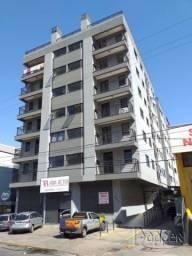 Apartamento para alugar com 2 dormitórios em Centro, Novo hamburgo cod:1020