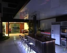 Casa em Nova Guarapari espetáculo de modernidade