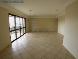 Apartamento para alugar com 5 dormitórios em Vila seixas, Ribeirao preto cod:L92285