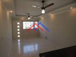 Casa à venda com 3 dormitórios em Jardim colonial, Bauru cod:3249
