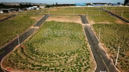 Terreno à venda em Colina azul, Sao jose do rio preto cod:V1545