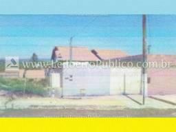 Santo Antônio Do Descoberto (go): Casa ihxuq nqlmx
