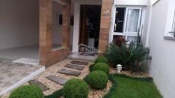 Casa à venda com 1 dormitórios em Solar do campo, Campo bom cod:167252