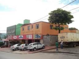 Título do anúncio: Galpão/depósito/armazém à venda em Santa terezinha, Belo horizonte cod:16564